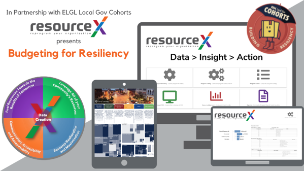 ELGL ResourceX (10)