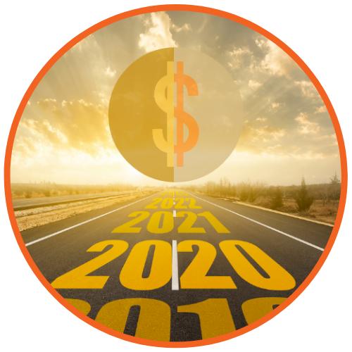 Funding the Future Round