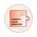 Great Governance Logo Priority Based Budgeting