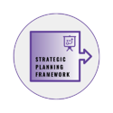 Great Governance Logo Strategic Planning