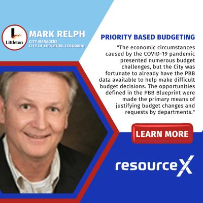 Mark Relph