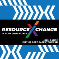 Resource change
