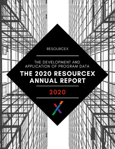 ResourceX Annual Report (2)