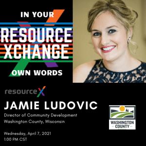 ResourceXchange  (7)