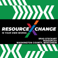 ResourceXchange_Brad