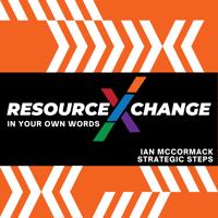 ResourceXchange_Ian