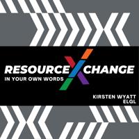 ResourceXchange_Kirsten
