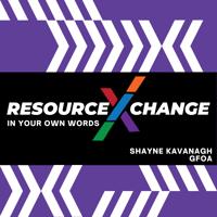 ResourceXchange_Shayne
