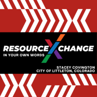 ResourceXchange_stacey