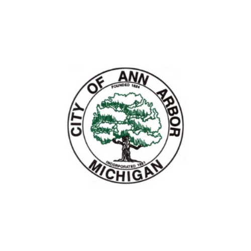 Ann Arbor-1
