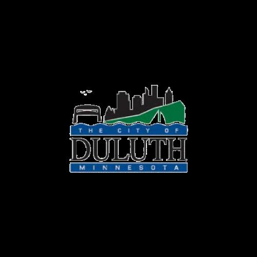 Duluth-2
