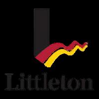 Littleton-Apr-19-2021-07-48-48-24-PM