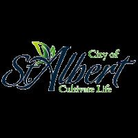St Albert-1