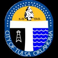 Tulsa-1