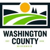Washington County-3