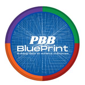 PBB BluePrint and Insights