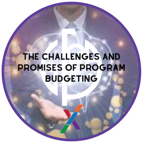 The Challenges and Promises Round
