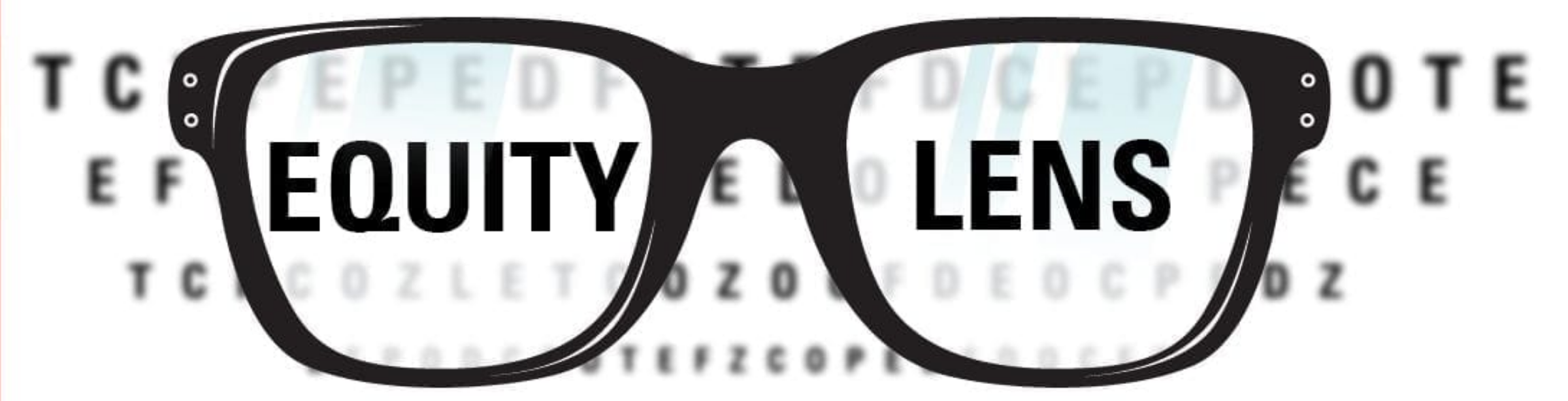 equity eye glasses-1