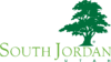 south jordan logo