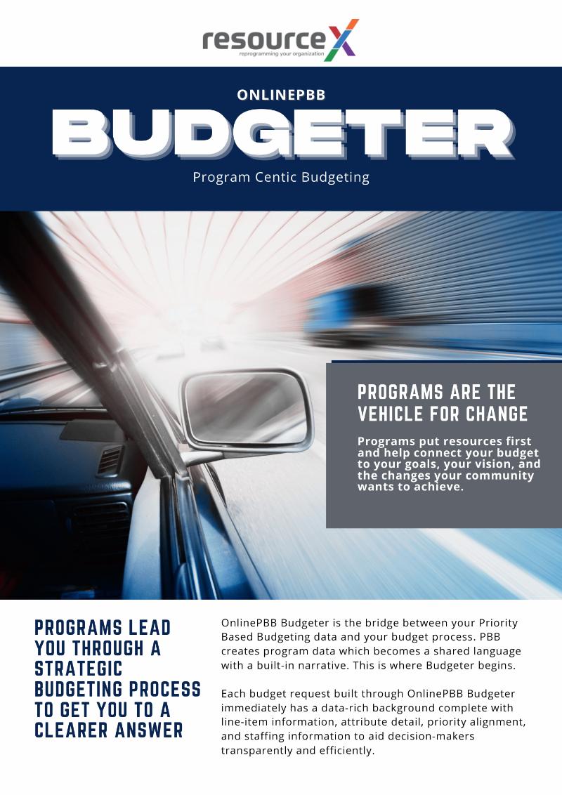 OnlinePBB Budgeter (1)-1