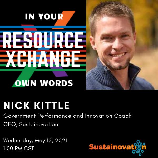 Nick Kittle-1