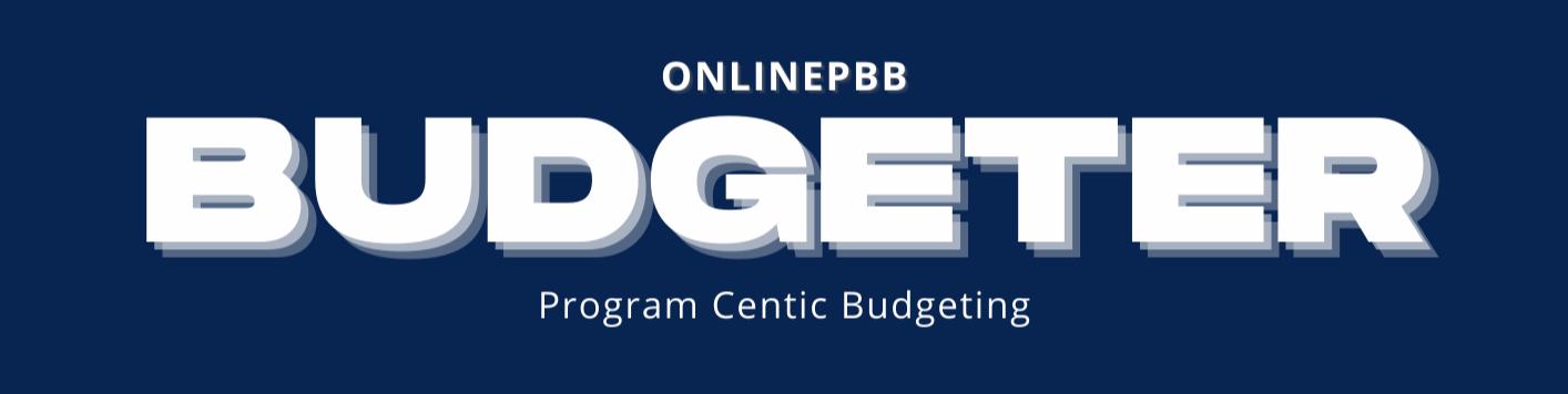 OnlinePBB Budgeter Header-1-1