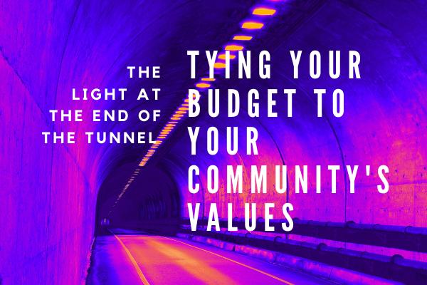 Summit Featured Image - Tunnel