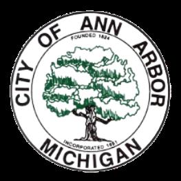 Ann Arbor-2-1