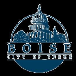Boise-3-1