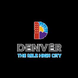 Denver-3-1