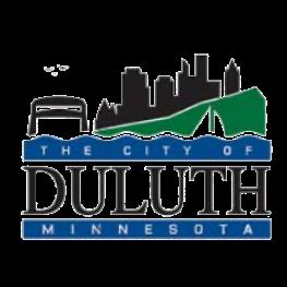 Duluth-2-1