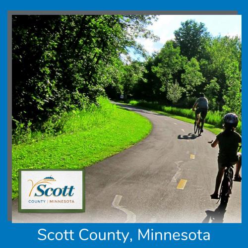 Scott County Community Page