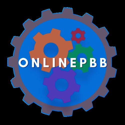 OnlinePBB