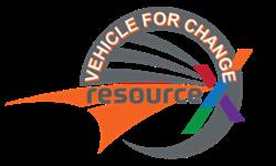 Vehicle for change - blog listing-1-1