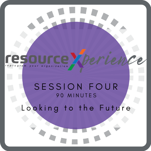 Xperience Session 4